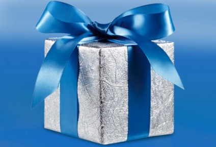 3 Keys to Giving Client Gifts With Maximum Impact