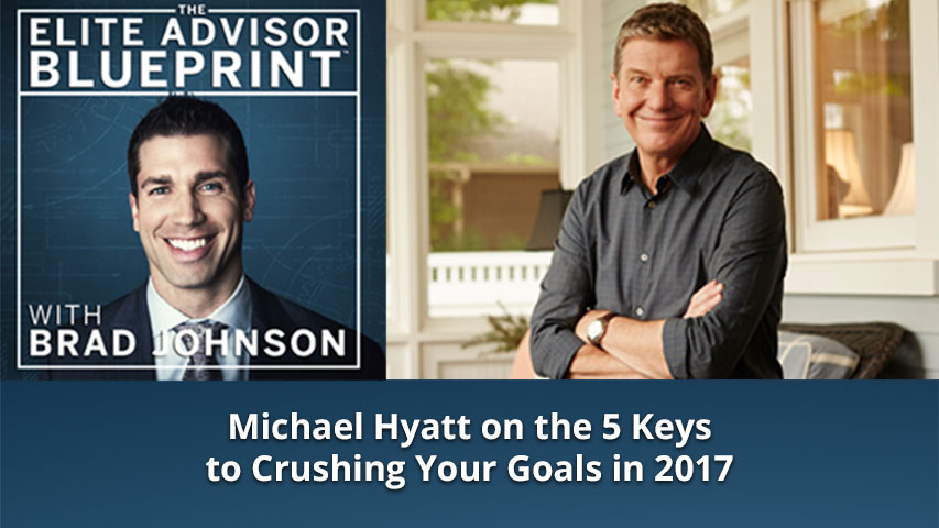 michael-hyatt-goals-yt-graphic