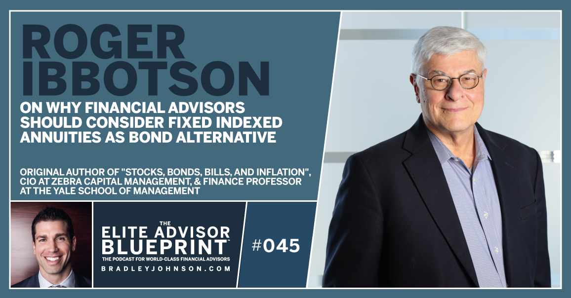 roger ibbotson - stocks-bonds-bills-inflation