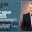 072: Michael Hyatt on What It Means to Be a Vision Driven Leader