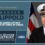 080: Commander Kirk Lippold on USS Cole Al-Qaeda Attack & How to Lead in Times of Crisis – The Virtual Financial Advisor Series™