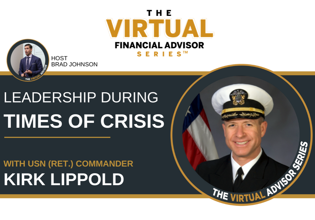 Kirk Lippold Virtual Financial Advisor